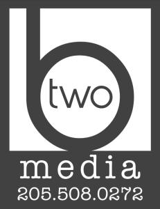 BTwoMedia