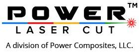 Power Laser Cut
