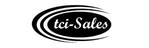 TCI Sales