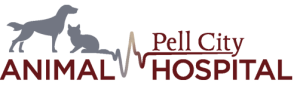 Pell City Animal Hospital