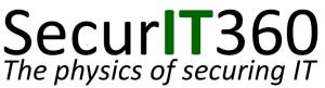 SecurIT360