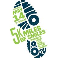 Dixon Orthodonitics Miles of Smiles 5k