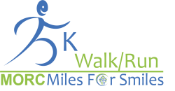 MORC Miles For Smiles 5K