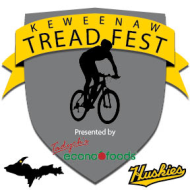 2018 Tread Fest: Mountain Bike Races, Junior Mountain Bike Camp and Trail Running Races hosted by Michigan Tech Athletics and Recreation
