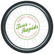 Mercy Health Tour de Rapids