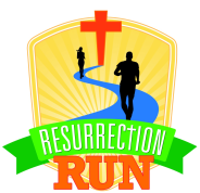Resurrection Run