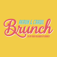 Torchbearers AkRun & Crawl: Brunch