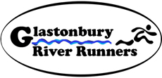Glastonbury River Runners Firecracker 5K-2Mile