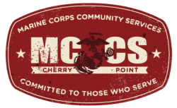 MCAS Cherry Point Sprint Triathlon and Relay