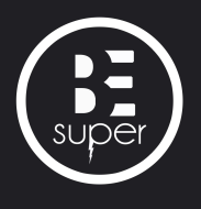 BE Festival - Super Hero Run
