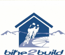 Bike2Build, San Luis Valley Century virtual ride - Sun, July 12-18, 2020