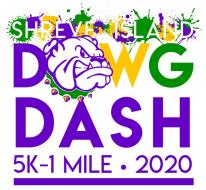 Shreve Island Elementary - Dawg Dash 5k