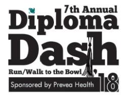 Diploma Dash