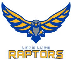LLCA Raptor 5K
