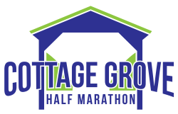 Cottage Grove Half Marathon