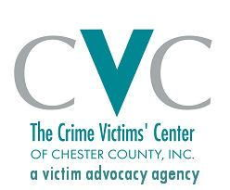 22nd Annual Chester County Race Against Violence