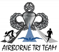 Airborne 5k Run/Walk