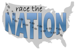 Race the Nation