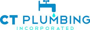CT Plumbing