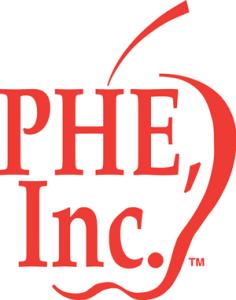 PHE Inc.