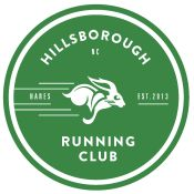 Hillsborough Running Club
