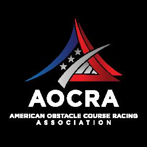 American OCR