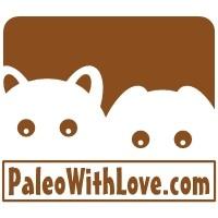 Paleo wtih Love