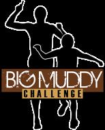 Big Muddy Challenge - Raleigh/Durham