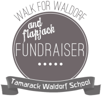Walk for Waldorf