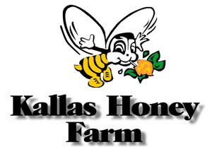 Kallas Honey Farm