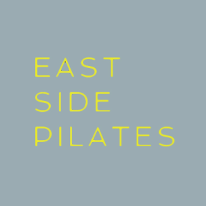 East Side Pilates