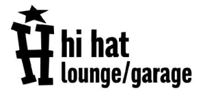 Hi Hat Lounge and Garage
