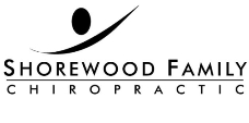 Shorwood Family Chiropractic