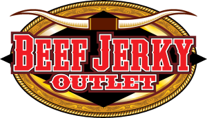 The Beef Jerky Outlet Store