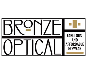 Bronze Optical