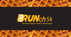 bRUNch 5k