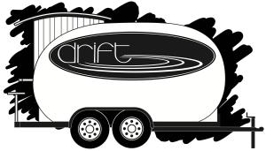 Drift MKE