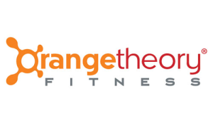 OrangeTheory Fitness - Shorewood