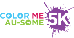 Color Me Au-Some 5K