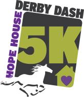 Hope House Derby Dash 5K & Fun Run