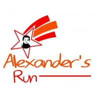 Alexander's Run