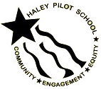 2nd Annual Haley Pilot School 5K