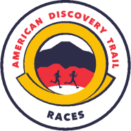 American Discovery Trail Races: Marathon, Half Marathon, 10K and Kids 1K, sponsored by Jersey Mike's