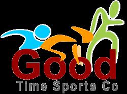 Freedom Springs Triathlon