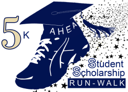 Abington Heights Education Association 5K