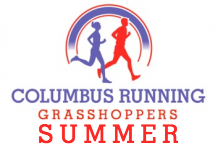 Grasshoppers Summer Season (Youth Club)