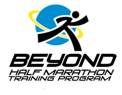 Beyond Half Marathon Training Program - Battle Creek