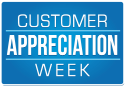 Playmakers Customer Appreciation - 29.0KB