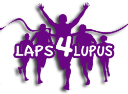 Laps 4 Lupus