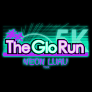 The Glo Run Columbia, SC